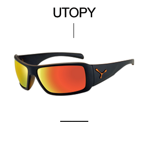 UTOPY - Cebe