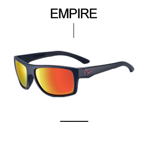 EMPIRE – CEBE