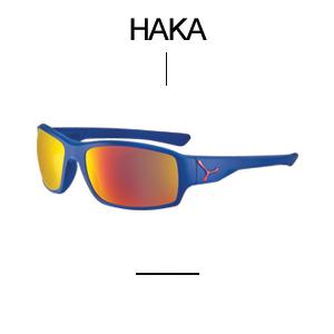 HAKA – CEBE