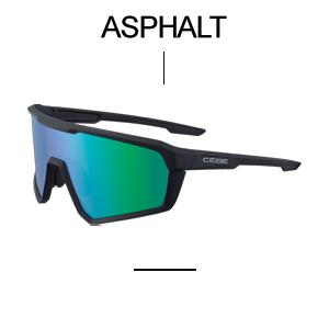 ASPHALT CEBE