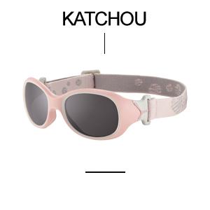 KATCHOU - Junior Cebe