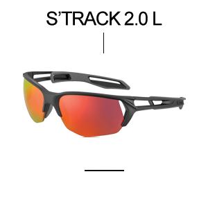 S'TRACK 2.0 L - CEBE