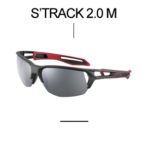 S'TRACK-2.0-M CEBE