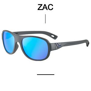 ZAC – CEBE